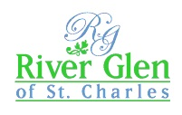 River-Glen-Logo